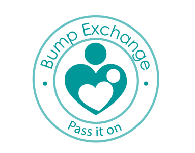 Bump Exchange